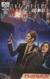 The X-Files: Year Zero (2014) 05