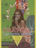 Drawing Beautiful Women: The Frank Cho Method (2014) SC