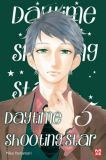 Daytime Shooting Star 05