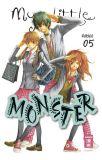 My Little Monster 05