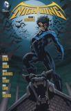Nightwing (1996) TPB 01: Blüdhaven