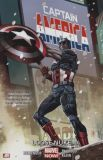 Captain America (2013) TPB 03: Loose Nuke
