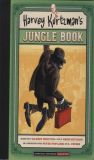 Essential Kurtzman HC 01: Jungle Book