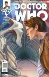 Doctor Who: The Eleventh Doctor (2014) 05