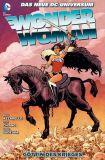 Wonder Woman (2012) 05: Göttin des Krieges