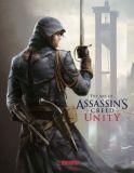 The Art of Assassins Creed: Unity (deutsch)