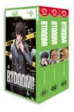BTOOOM! Box 1