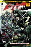 Batman Special: Gothtopia 02