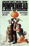 Merv Pumpkinhead, Agent of D.R.E.A.M. (2000) nn