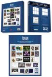 Doctor Who: 50th Anniversary Limited Edition Print Box Set