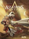 Assassins Creed 06: Leila