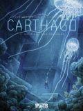 Carthago 04: Die Monolithen von Koubé