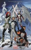 All-New X-Men (2013) TPB 04: All-Different