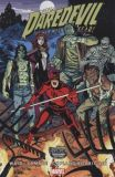 Daredevil by Mark Waid TPB 7