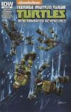 Teenage Mutant Ninja Turtles New Animated Adventures (2013) 18