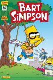 Bart Simpson (2001) 086