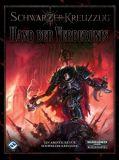 Schwarzer Kreuzzug: Hand der Verderbnis (Warhammer 40,000)
