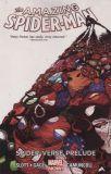 Amazing Spider-Man (2014) TPB 02: Spider-Verse Prelude
