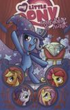 My Little Pony: Friendship is Magic TPB 06