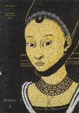 Collection Ubu Imperator (2000) 04: Das Bildnis einer jungen Dame