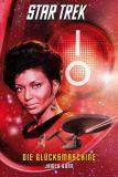 Star Trek - Original Series 6: Die Glücksmaschine