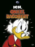 Big Black Books 3: Ich, Onkel Dagobert