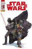Star Wars (1999) 119: Das Attentat auf Darth Vader