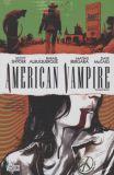 American Vampire (2010) HC 07