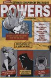 Powers TPB 03: Little Deaths