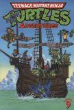 Teenage Mutant Ninja Turtles Adventures (1989) TPB 09