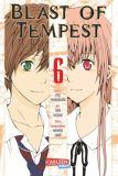 Blast of Tempest 06