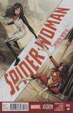 Spider-Woman (2014) 03: Spider-Verse