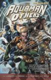 Aquaman and the Others TPB 01: Legacy of Gold