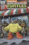 Teenage Mutant Ninja Turtles New Animated Adventures (2013) 19
