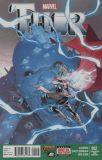 Thor (2014) 02