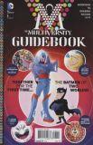 Multiversity Guidebook (2015) 01