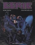Eerie Archives HC 18