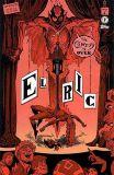 Elric: Stormbringer (1997) 07
