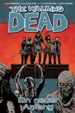 The Walking Dead (2006) Hardcover 22: Ein neuer Anfang