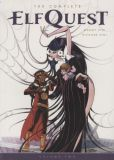 The Complete ElfQuest TPB 02