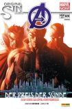 Avengers (2013) 20 - Original Sin