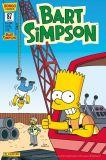 Bart Simpson (2001) 087