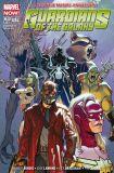 Guardians of the Galaxy (2013) 04: Verraten und verkauft