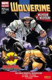 Wolverine/Deadpool 20