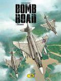 Bomb Road 01: Da Nang