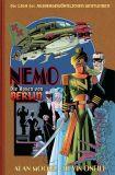 Die Liga der aussergewöhnlichen Gentlemen (2008) Nemo - Die Rosen von Berlin
