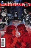 The New 52: Futures End (2014) 11