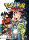 Pokémon: Schwarz und Weiss 07