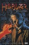 Hellblazer (1988) New Edition TPB 10: In the Line of Fire
