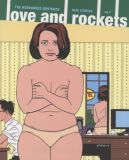 Love and Rockets: New Stories (2008) 07